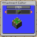 Attachments item main.png